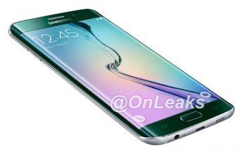 Samsung-Galaxy-S6-Edge-Plus-Rendu3D-346x220.jpg