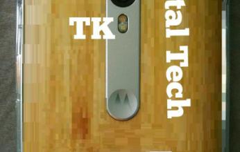 Third-generation-Motorola-Moto-X-leaks-346x220.png