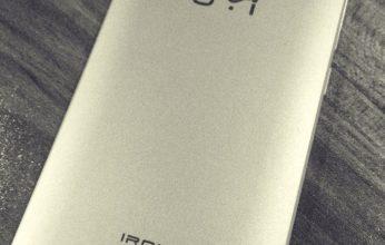 UMi-Iron_1-346x220.jpg