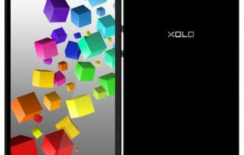 Xolo-Cube-346x220.jpg