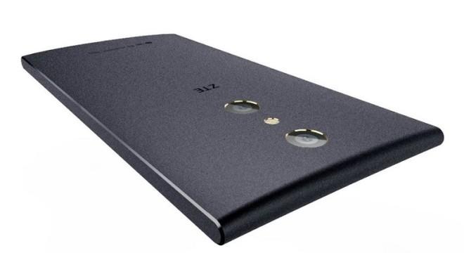 ZTE-Star-3-3-660x360