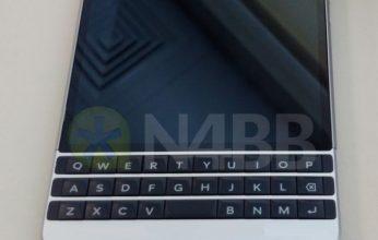 blackberry-oslo-front-640x842-346x220.jpg