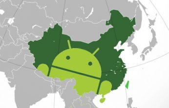 china-android-346x220.jpg