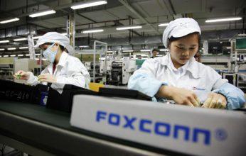 foxconn-620x400-346x220.jpg