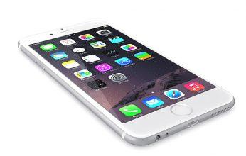 iphone_6_3058505b-346x220.jpg