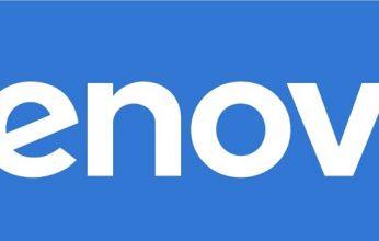 lenovo_logo_detail-346x220.jpg