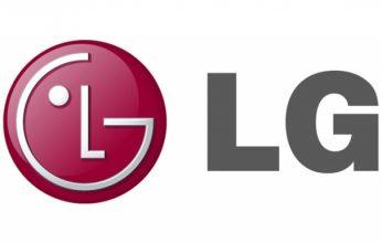 lg-electronics-logo-346x220.jpg