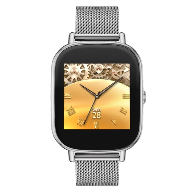nexus2cee_ASUS-ZenWatch-2-WI502Q_Silver-Metal-strap-