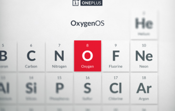 nexus2cee_OxygenOS-668x481-346x220.png