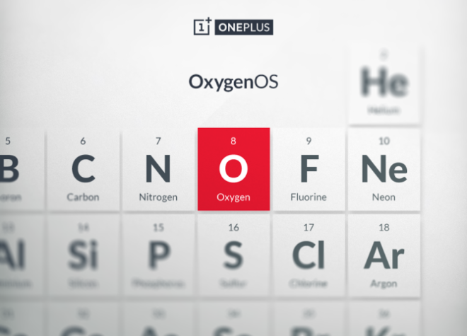nexus2cee_OxygenOS-668x481