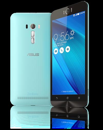 nexus2cee_ZenFone-Selfie