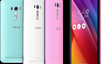 nexus2cee_ZenFone-Selfie_1-346x220.png