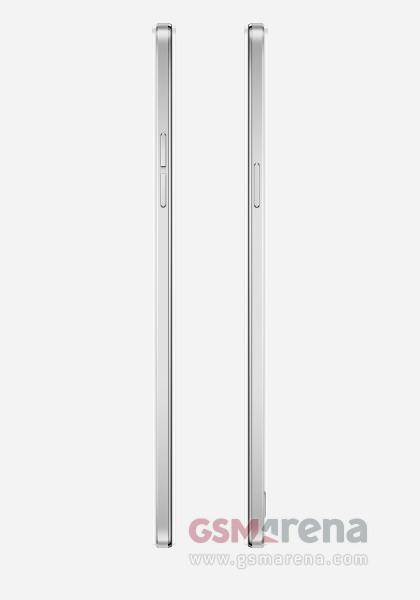 oppo mirror 5 4