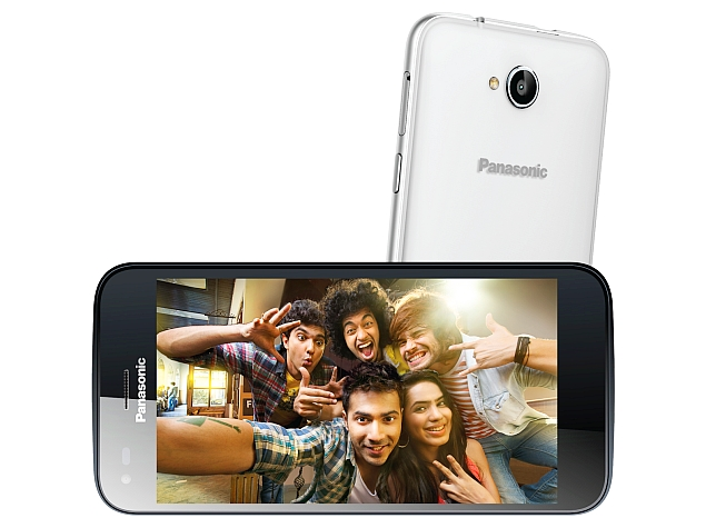 panasonic_eluga_s_mini_2