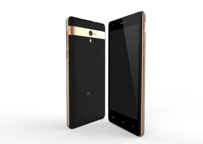 spice-mobile-xlife-smartphone