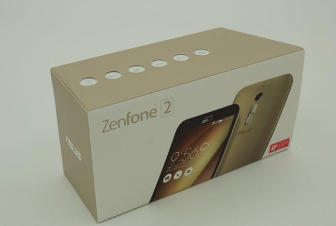 zenfone 2 128 gb