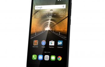 Alcatel-OneTouch-Conquest-346x220.jpg