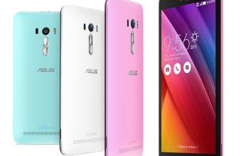 Asus-Zenfone-Selfie-346x220.jpg