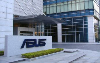 Asus-headquarters-346x220.jpeg