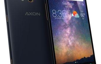 Axon-4-346x220.jpg