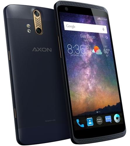 Axon (4)