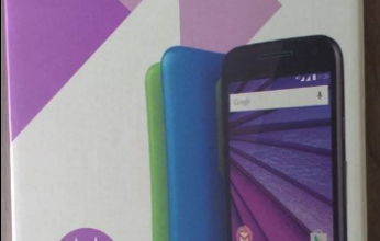 Box-for-third-generation-Motorola-Moto-G-346x220.png