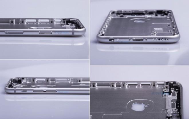 Carcasa iPhone 6s (11)-vert-horz
