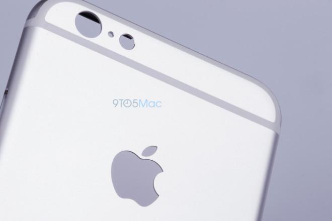 Carcasa iPhone 6s (4)