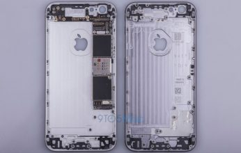 Carcasa-iPhone-6s-8-346x220.jpg