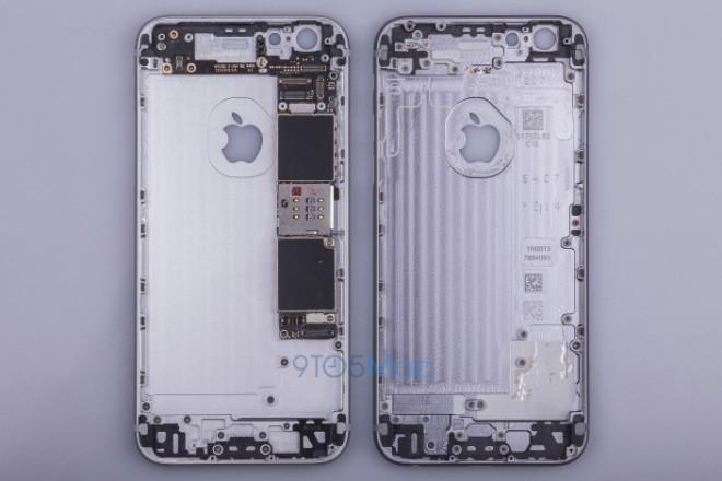Carcasa iPhone 6s (8)