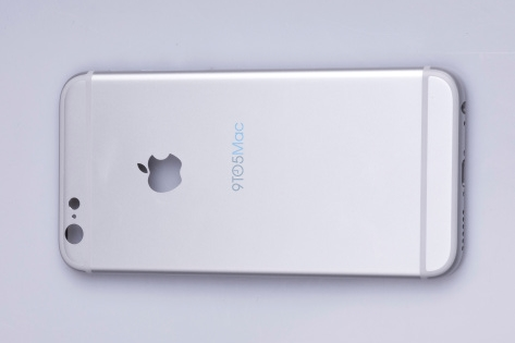 Carcasa iPhone 6s (9)