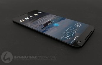 HTC-Aero-Concept-2-346x220.jpg