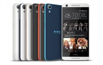 HTC-Desire-626-346x220.jpg