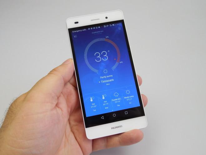 Huawei-P8-Lite_032