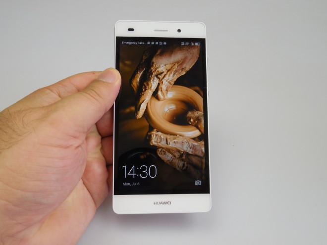 Huawei-P8-Lite_043