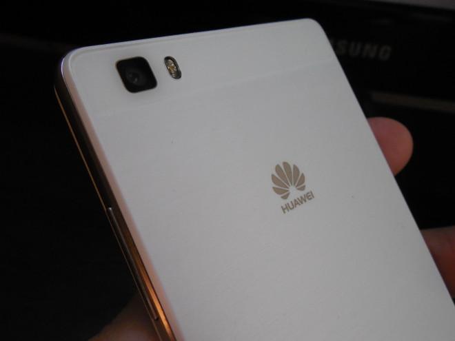 Huawei-P8-Lite_051