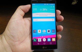 LG-G4_007-346x220.jpg