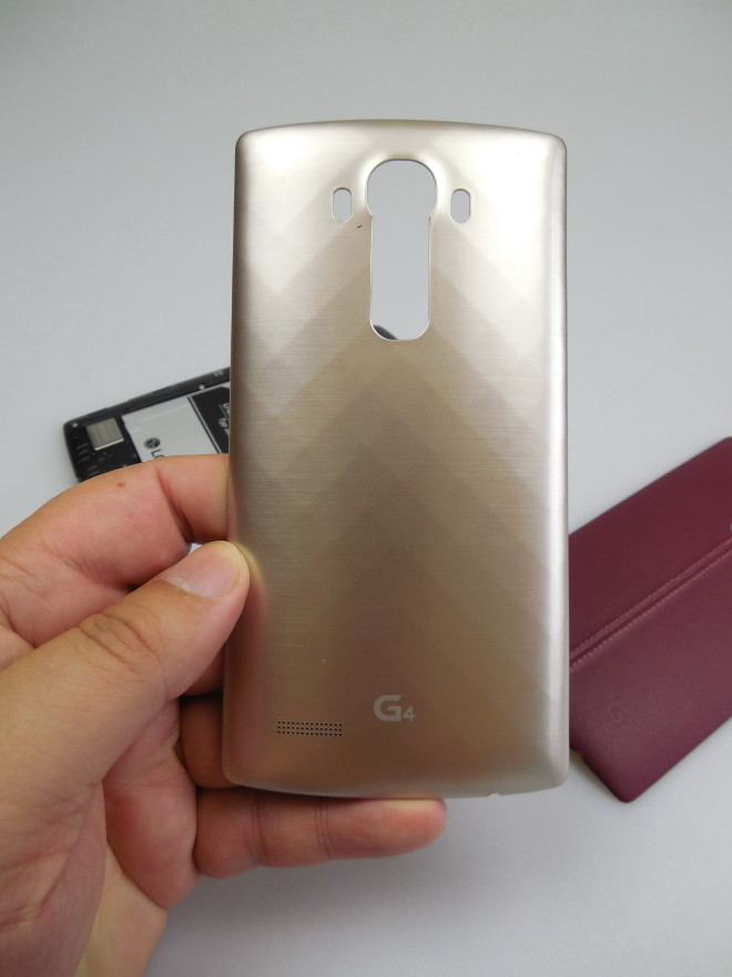 LG-G4_061