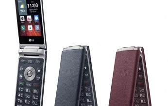 LG-Gentle-346x220.jpg