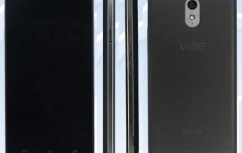 Lenovo-VIBE-P1-346x220.jpg