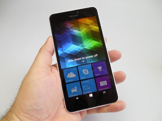 Microsoft-Lumia-640-XL-LTE_025