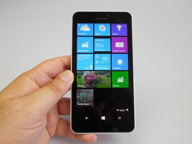 Microsoft-Lumia-640-XL-LTE_050