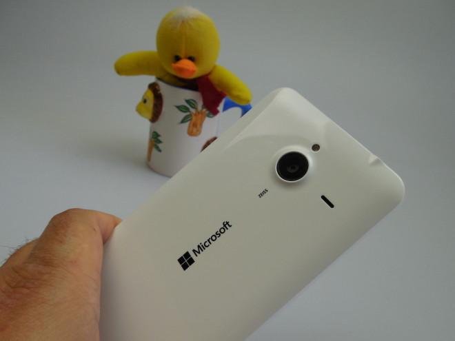 Microsoft-Lumia-640-XL-LTE_062