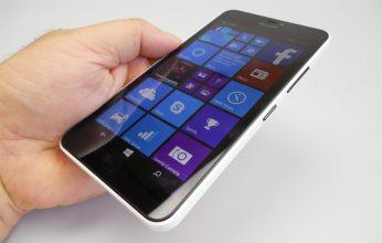 Microsoft-Lumia-640-XL-LTE_072-346x220.jpg