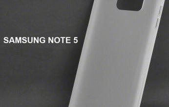 Note-5-1-346x220.jpg