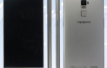 OPPO-R7-Plus-346x220.jpg