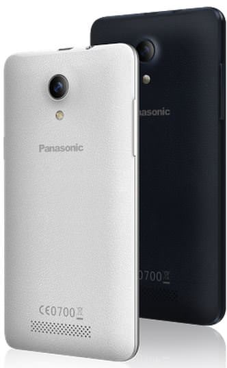 Panasonic-T33-back