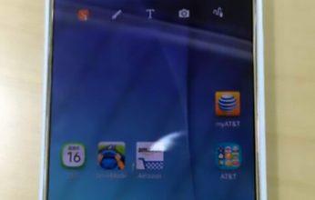 Proto-Samsung-Galaxy-Note5-01-346x220.jpg