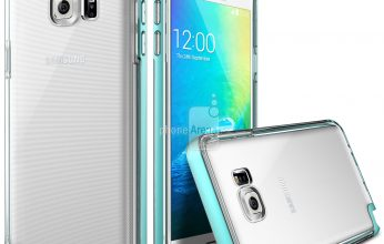 Samsung-Galaxy-Note-5-case-renders-1-346x220.jpg