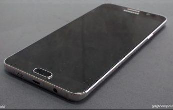 Samsung-Galaxy-Note5-GdgtC-01-346x220.jpg